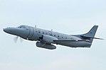 Metroliner C-26.jpg