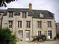 Meung-sur-Loire - château, orangerie (01).jpg