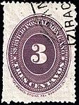 Mexico 1886 3c Sc176 used.jpg