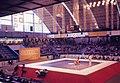 Mexico 69 Wrestling event.jpg