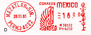 Mexico stamp type CD2D.jpg