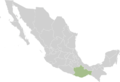 Mexico states oaxaca.png