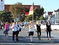 Mezinárodní dudácký festival ve Strakonicích 2016 (052).jpg