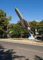MiG-21PF - Seminarska Street - Kharkiv (2).jpg