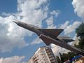 MiG-21 Novomoskovsk.jpg
