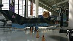 MiG-21 at the Evergreen Aviation & Space Museum 3.jpg