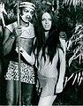 Micaela Pignatelli - Gungala la pantera nuda (1968).jpg