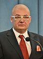 Michał Kamiński Sejm 2016.jpg