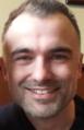 Michał Rudaś 2016.png