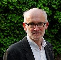 Michael Okroy Engelsfest Wuppertal 2013 077 DxO.jpg