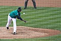 Michael Pineda delivers (5844766572).jpg