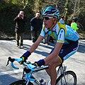 Michael Schar, 2009 Milan – San Remo.jpg