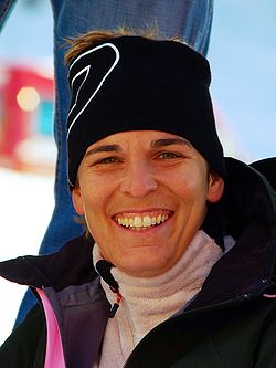 Michaela Dorfmeister 2008.jpg
