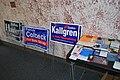 Michigan Republican Campaign Signs (4913206758).jpg