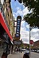 Michigan Theatre Sign (36225079773).jpg