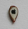 Micro-apple-logo-konenko.JPG