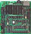 Microdigital TK3000IIe MoBo MA104.jpg