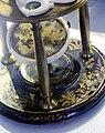 Microscope of Charles Bonnet-MHS 149-IMG 3897.jpg