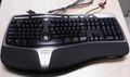 Microsoft Natural Ergonomic Keyboard 4000.png