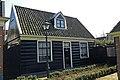 Midden Beemster, Rijperweg 91.jpg