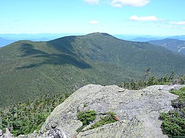 Middle Carter Mtn NH ctr.JPG