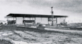 Midway station construction, October 1977.png
