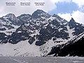 Mieguszowieckie szczyty opis.jpg