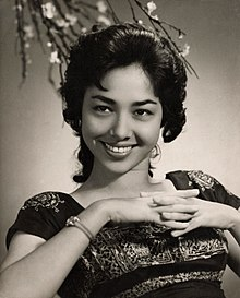 Mieke Wijaya, c. 1960, from Tati Photo Studio.jpg