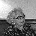 Miep Gies.jpg
