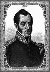 Miguel Francisco Barragán Andrade.jpg