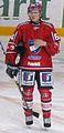 Mikael Granlund 2.jpg
