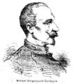 Mikhail Grigorievich Chernyayev 1876.png