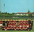 Milan Associazione Calcio 1970-71.jpg