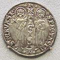 Milano, enrico VII, grosso, 1310-1313.jpg