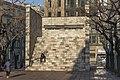 Milano - monumento a Sandro Pertini.jpg