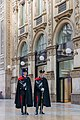 Milano Italy Carabinieri-02.jpg
