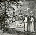 Miljutin Zarnik - Ilustracija Janežičevega romana Gospa s pristave 8.jpg