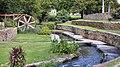 Mill Pond Park San Saba Texas.jpg