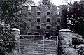 Mill at Owning, Co. Kilkenny - geograph.org.uk - 791700.jpg