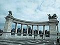 Millennium monument in Budapest.jpg