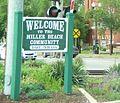 Miller Beach Sign.jpg