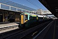 Milton Keynes Central railway station MMB 11 377208.jpg