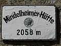 Mindelheimer Hütte Hüttenschild.jpg