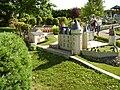 Mini-Châteaux Val de Loire 2008 174.JPG