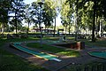 Mini-golf in Santalahti - panoramio.jpg