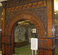 Minneapolis Athenaeum (Special Collections).jpg