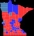 Minnesota Governor 1892.png