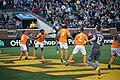 Minnesota United - Houston Dynamo - TCF Bank Stadium - Minneapolis - MLS (39977875910).jpg