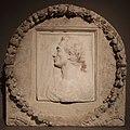 Mino da fiesole, giulio cesare, 1455-60 ca. 01.jpg