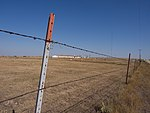 Minuteman Missile Delta-01 Launch Control Facility barbed wire.jpg